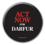 Fundraising for Darfur