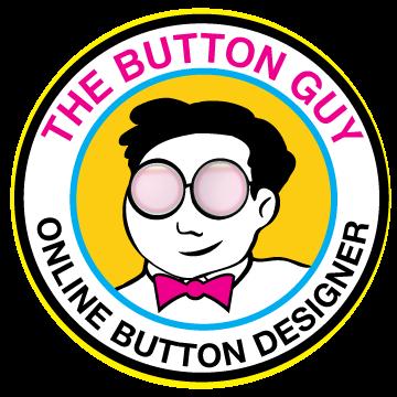 online button designer