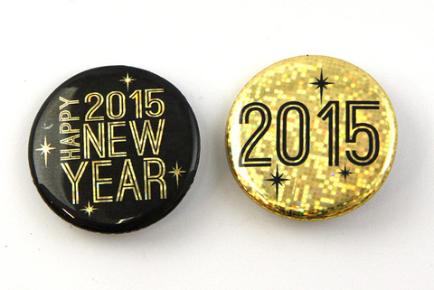 NYE_Buttons_2015_2_large