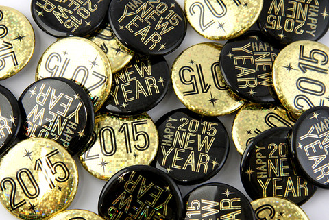 NYE_Buttons_2015_3_large