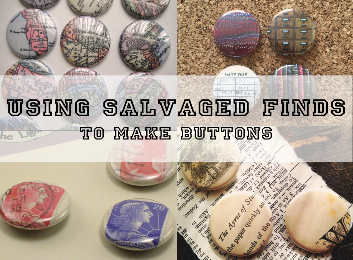button guy header image