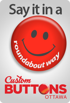 Make Custom Buttons in Ottawa
