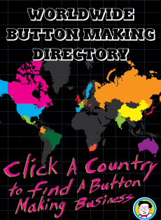 directory for button making and button makers