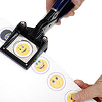 The Button Guy - Button Making made easy