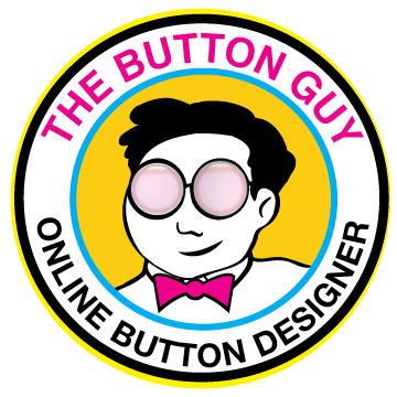 New Online Button Designer Software just went live! Free online