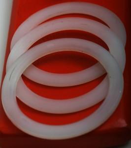 Spacer Rings